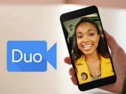 बिना app के होगी Google Duo कॉल, जानिए कैसे