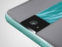 Redmi Note 5 की कीमत और स्पेसिफिकेशन हुए लीक