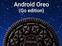 माइक्रोमैक्स इस महीने लॉन्च करेगा 2000 रुपए का Android Go स्मार्टफोन