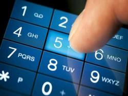 अब 13 डिजिट का होगा मोबाइल नंबर, 10 डिजिट वाले भी कर सकेंगे अपग्रेड