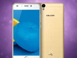 8,999 रुपए में 16MP कैमरा और 3GB रैम वाला ये स्मार्टफोन लॉन्च