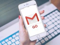 अब हर स्मार्टफोन पर खुलेगा Gmail, होगी डेटा की बचत