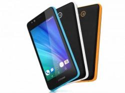 यहां स्मार्टफोन पर मिल रहा है 3000 रुपए तक डिस्काउंट