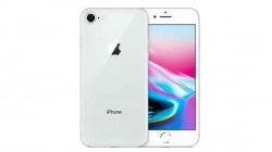 iPhones 8 पर मिल रहा है 10,000 रुपए से ज्यादा का डिस्काउंट