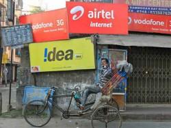 सभी 4G स्मार्टफोन पर ये कंपनी दे रही है 2000 रुपए कैशबैक