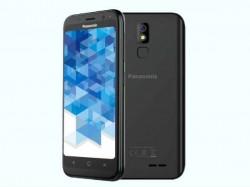 8MP कैमरा वाले इस स्मार्टफोन पर मिल रहा है 1500 रुपए कैशबैक