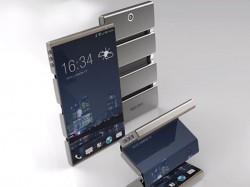 2018 में लॉन्च होने वाले स्मार्टफोन के ये फीचर उड़ा देंगे आपके होश