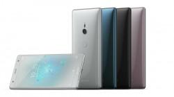 MWC 2018: सोनी Xperia XZ2 और Xperia XZ2 Compact लॉन्च