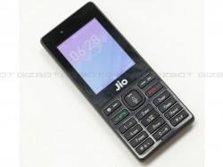 खुशखबरी : 1,500 रुपए के फोन में चला सकेंगे फेसबुक
