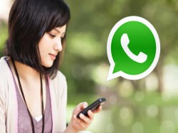 हर रोज 60 अरब मैसेज भेजते हैं WhatsApp यूजर्स !