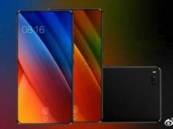 Xiaomi Mi 7 में होगी 8 GB रैम, ये होंगे सबसे दमदार फीचर्स