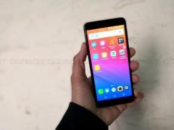 iVoomi i1 रिव्यू: दमदार बैटरी और डुअल कैमरा के साथ बेहतरीन स्मार्टफोन