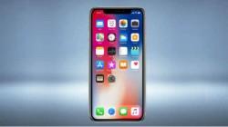 iPhone पर यहां मिल रहा है 10,000 रुपए कैशबैक