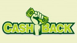 यहां मिलेगा Cashback ऑफर से जुड़े हर कंफ्यूजन का जवाब