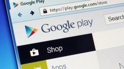 गूगल प्ले स्टोर पर 'Download Pending' एरर को कैसे ठीक करें ?