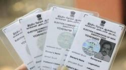 वोटर ID कार्ड के लिए ऑनलाइन ऐसे करें अप्लाई, जानें इससे जुड़े हर सवाल का जवाब
