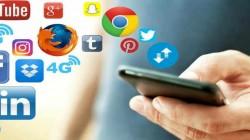 एंड्रॉयड फोन पर डेटा और पैसे बचाने के लिए 3 तरीके