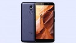 5799 रुपए में फुलस्क्रीन डिस्प्ले-फिंगर प्रिंट सेंसर वाला स्मार्टफोन लॉन्च