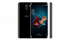 7499 रुपए में फेस अनलॉक फीचर वाला स्मार्टफोन लॉन्च, 2200 रुपए कैशबैक