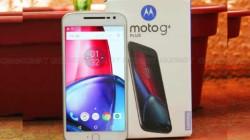 मोटो फेस्ट सेल शुरू, इन बजट स्मार्टफोन पर बंपर डिस्काउंट-ऑफर्स