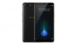 Vivo X21 में होगा अंडर डिसप्ले फिंगर प्रिंट, ये होंगे फीचर्स