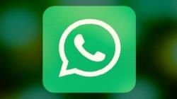 खुशखबरी, Whatsapp ने अपग्रेड किया अपना सबसे धांसू फीचर