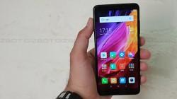 Xiaomi Redmi 5: आपके बजट में बेस्ट स्मार्टफोन ऑप्शन
