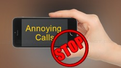 CALLS और SMS को ब्लॉक करने के लिए बेस्ट 7 फ्री Apps