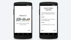 BHIM ऐप पर मिल रहा है 750 और 1000 रुपए कैशबैक