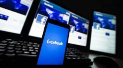 फेसबुक पर अभी कर लें ये 4 सेटिंग्स, नहीं तो पड़ेगा पछताना