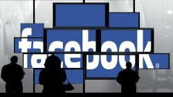 ISIS और Al-Qaeda से जुड़ा कंटेंट तेजी से हटा रहा है फेसबुक