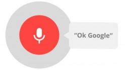 फोन में कैसे चलाएं गूगल वॉयस सर्च ?