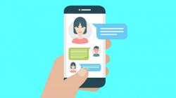 स्मार्टफोन में पर्सनल SMS ऐसे करें हाईड