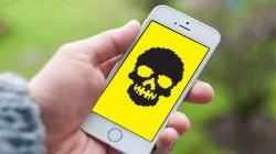हैक हो सकता है आपका Smartphone, ऐसे करें बचाव