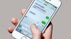एंड्रॉइड स्मार्टफोन में फास्ट टाइपिंग करने के बेस्ट तरीके