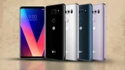 LG Mobile Days सेल शुरू, स्मार्टफोन पर 26,000 रुपए से ज्यादा का डिस्काउंट