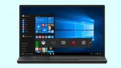 ऐसे रिकॉर्ड करें PC और लैपटॉप की स्क्रीन