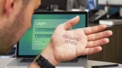 कैसे पता लगाए कि आपका पासवर्ड चोरी हो गया है ?