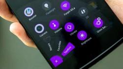 मल्टीटास्किंग व शॉर्टकट ऐप्स, जो आपके मोबाइल को बना देंगे और भी स्मार्ट