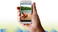 सस्ता Smartphone खरीदते समय ध्यान रखें ये बातें !