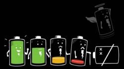 बैटरी जल्द हो जाती है डिस्चार्ज ? ये हो सकती हैं वजह