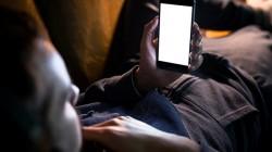 एंड्रॉइड स्मार्टफोन के ये 5 सीक्रेट फीचर नहीं जानते होंगे आप