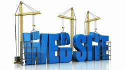 5 स्टेप्स में घर बैठे बनाइए खुद की वेबसाइट