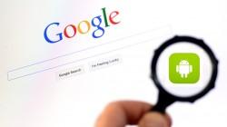 स्मार्टफोन से गूगल पर इमेज को रिवर्स सर्च करने के तरीके