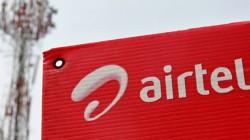 अनलिमिटेड वैलिडिटी के साथ 49 और 193 रुपए के Airtel प्लान लॉन्च