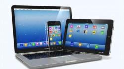 सिर्फ 1 रुपए में मोबाइल और लैपटॉप खरीदने का मौका, लिमिटेड ऑफर