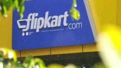बिक रही है शॉपिंग वेबसाइट फ्लिपकार्ट, ये कंपनी बनेगी मालिक