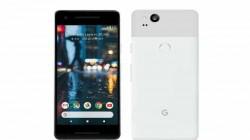 Google Pixel 2 पर 17,900 रुपए डिस्काउंट