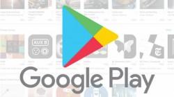 आ गया Google One ऐप, एक प्लान पर मिलेगा पूरी फैमिली को फायदा