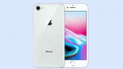 10500 रुपए में iPhone 8 खरीदने का मौका, सिर्फ यहां